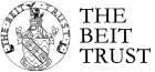 The Beit Trust